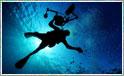 Tag på dykkerferie til Malta – Online Casino kapital